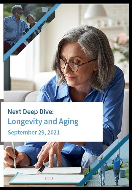 DD-Reg-Longevity