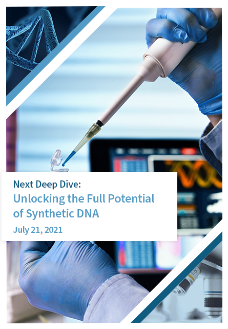 DD-Reg-SyntheticDNA